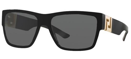 Versace sunglasses VE 4296