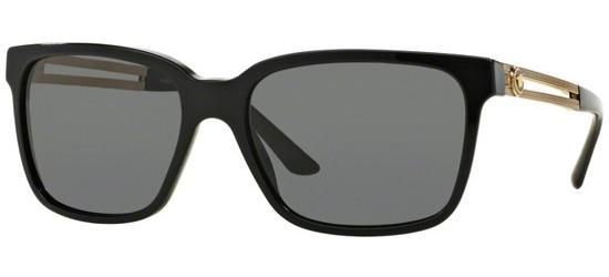 Versace VE 4307