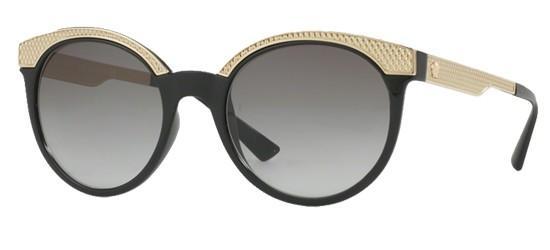 Versace Ve 4330   Óculos de sol Versace 40ce4193cd
