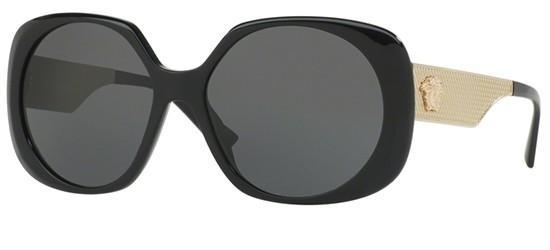 Versace VE 4331