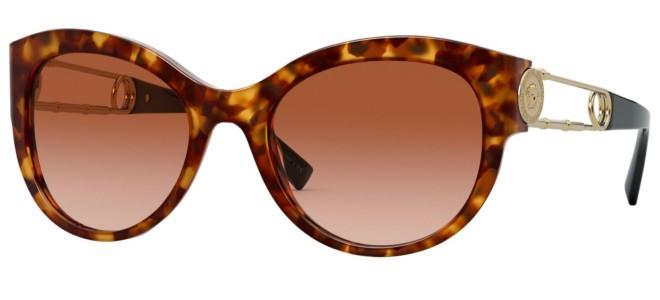 Versace solbriller VE 4389