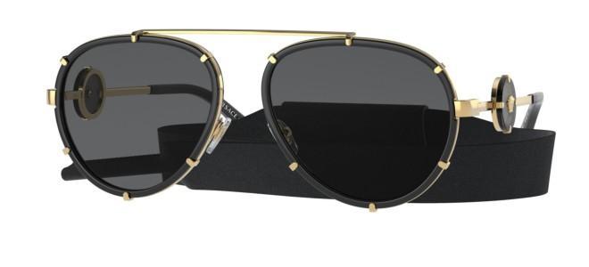 Versace solbriller VINTAGE ICON VE 2232