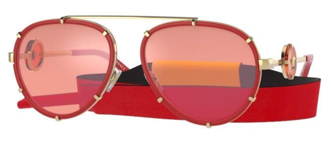 Versace zonnebrillen VINTAGE ICON VE 2232
