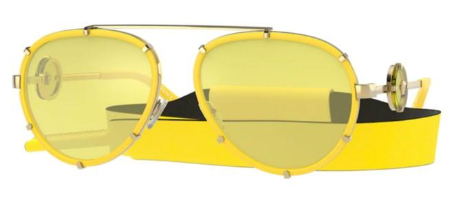 Versace sunglasses VINTAGE ICON VE 2232