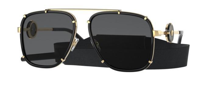 Versace sunglasses VINTAGE ICON VE 2233