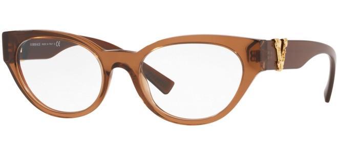 Versace brillen VIRTUS VE 3282