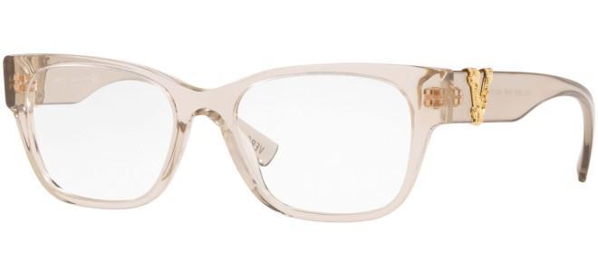 Versace briller VIRTUS VE 3283