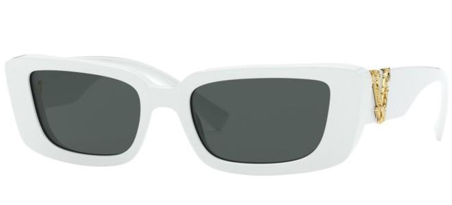 Versace solbriller VIRTUS VE 4382