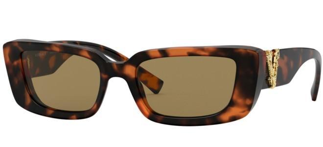 Versace zonnebrillen VIRTUS VE 4382