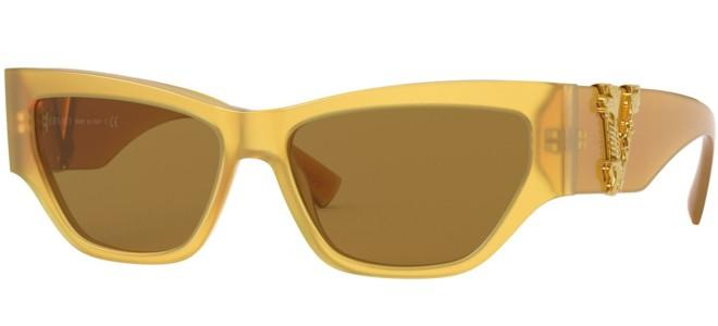 Versace sunglasses VIRTUS VE 4383