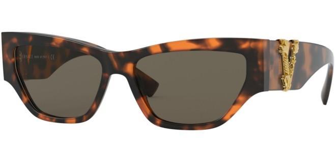 Versace solbriller VIRTUS VE 4383