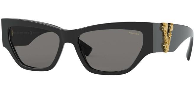 Versace VIRTUS VE 4383