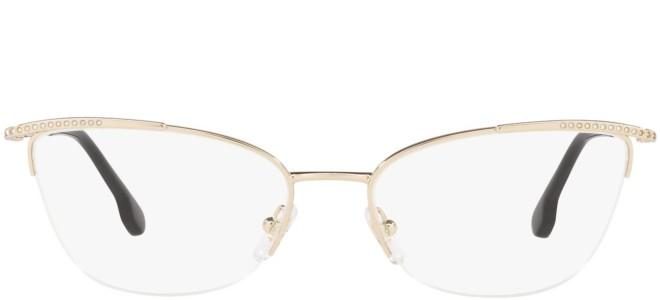 Versace V-CRYSTAL VE 1261B