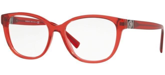 Versace brillen V-CRYSTAL VE 3273
