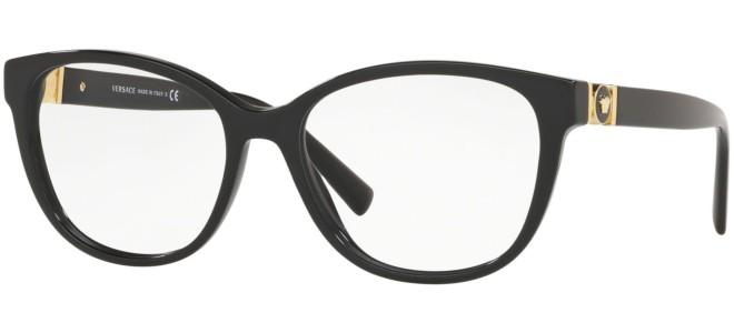 Versace eyeglasses V-CRYSTAL VE 3273