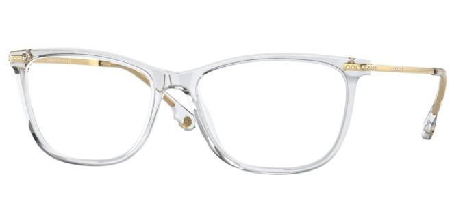 Versace brillen V-CRYSTAL VE 3274B