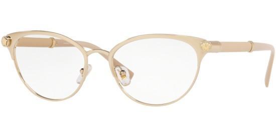 Versace eyeglasses V-ROCK VE 1259Q