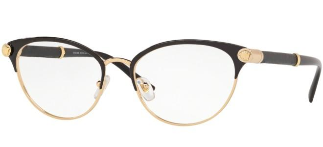 Versace eyeglasses V-ROCK VE 1259Q