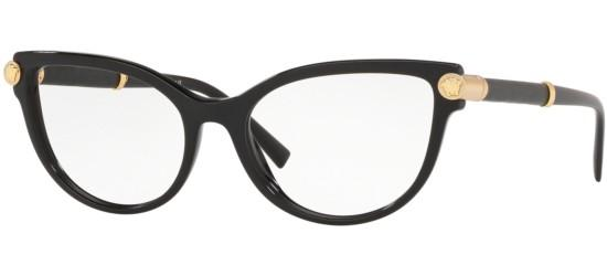 Versace eyeglasses V-ROCK VE 3270Q