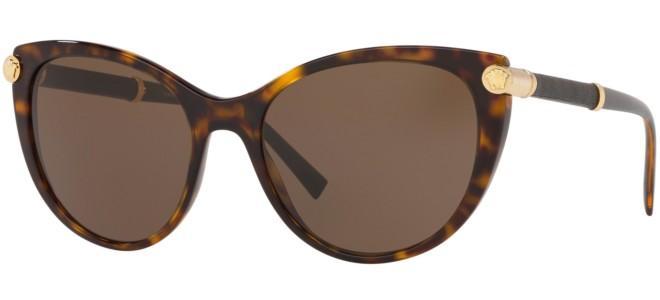 Versace zonnebrillen V-ROCK VE 4364Q