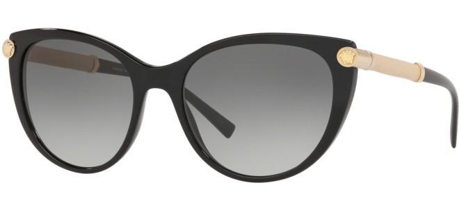 Versace V-ROCK VE 4364Q