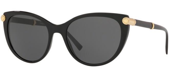Versace solbriller V-ROCK VE 4364Q