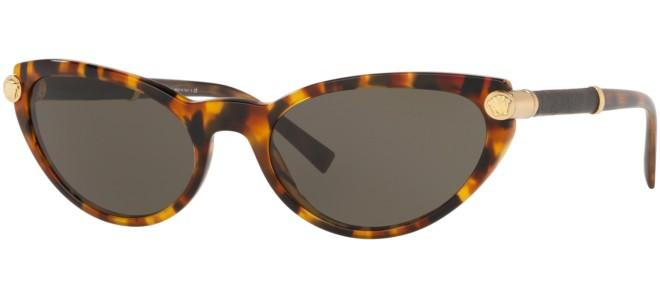Versace V-ROCK VE 4365Q