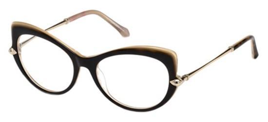 Roberto Cavalli Bisenzio Rc 5021   Óculos Roberto Cavalli c3be9f1608