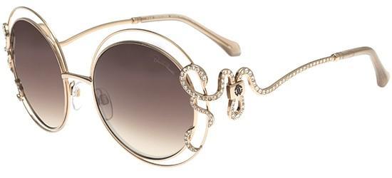 ffb2340d71 Roberto Cavalli Carducci Rc 1024 women Sunglasses online sale