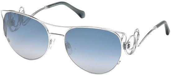 c903a51b51c Roberto Cavalli Carmignano Rc 1026 women Sunglasses online sale