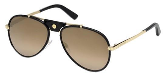 a4a668939dd Roberto Cavalli Cerreto Rc 1042 women Sunglasses online sale