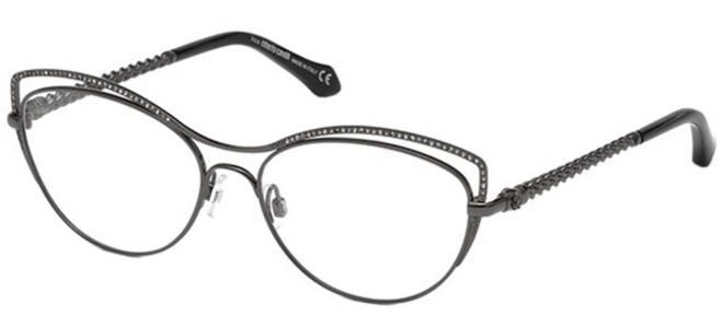 Roberto Cavalli brillen CRESPINA RC 5041