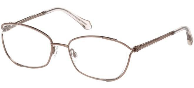 Roberto Cavalli brillen CRETE RC 5042