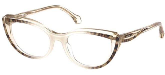Roberto Cavalli brillen CUTIGLIANO RC 5043