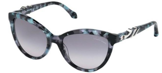 Roberto Cavalli solbriller KUMA RC 878S