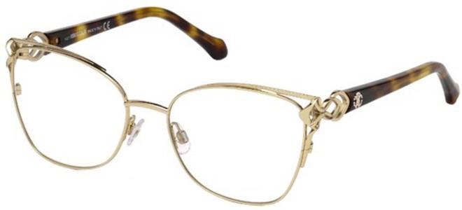 Roberto Cavalli eyeglasses LONDA RC 5062