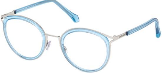 Occhiali da Vista Roberto Cavalli RC 5070 084 FXEzV