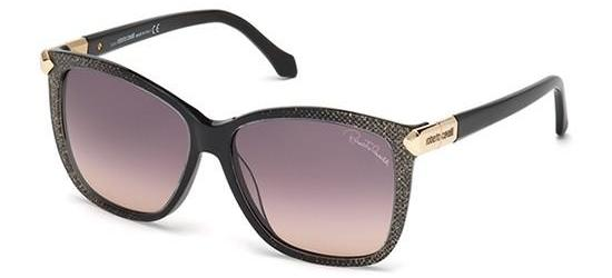 e123ba5cd72 Roberto Cavalli Menkent Rc 902s women Sunglasses online sale