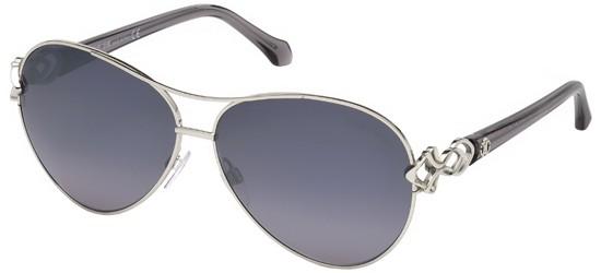 8385af5d1ff Roberto Cavalli Minucciano Rc 1078 women Sunglasses online sale