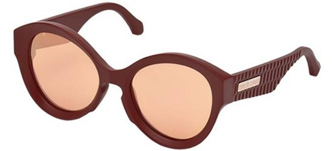 Roberto Cavalli solbriller MONTECRISTO RC 1099