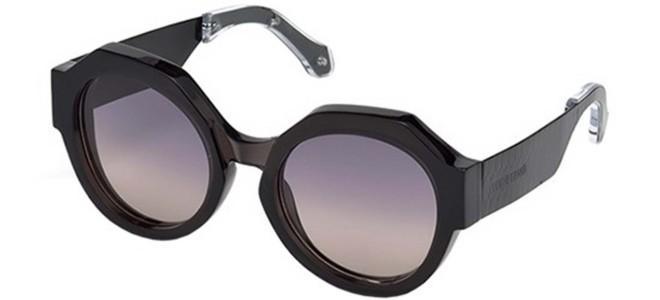 Roberto Cavalli solbriller MONTELUPO RC 1100