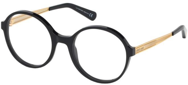 Roberto Cavalli brillen RC 5088