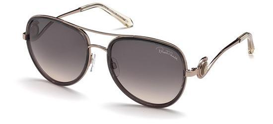 de79093eb72 Roberto Cavalli Wezen Rc 1013 women Sunglasses online sale