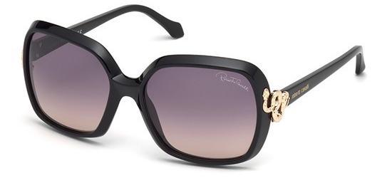 Roberto Cavalli Yildun Rc 1016   Óculos de sol Roberto Cavalli 406d2b5d5b