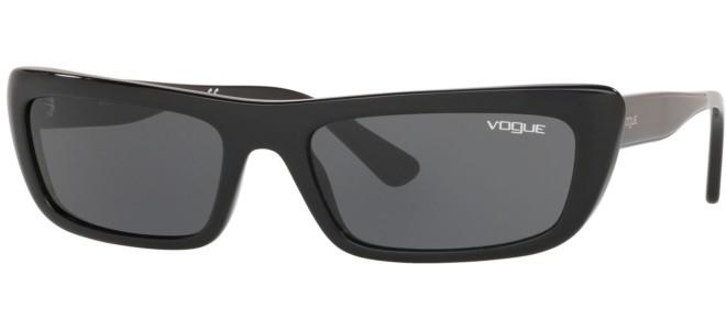 Vogue sunglasses BELLA VO 5283S BY GIGI HADID