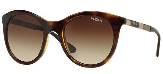 Vogue COLORBANDS VO 2971S