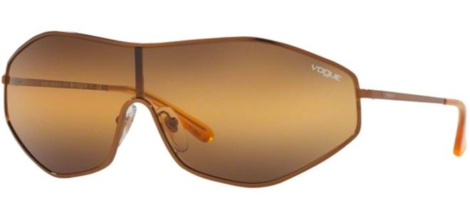Vogue sunglasses G-VISION VO 4137S BY GIGI HADID