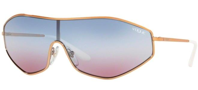 Vogue G-VISION VO 4137S BY GIGI HADID