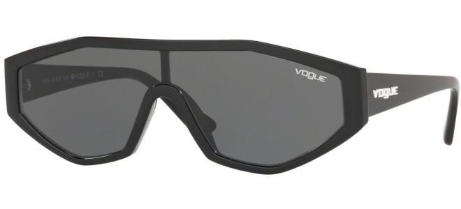 Vogue HIGHLINE VO 5284S BY GIGI HADID