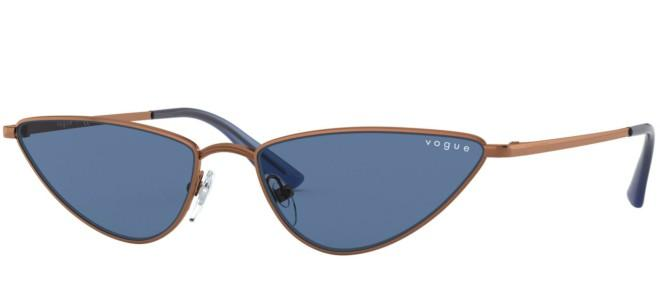 Vogue sunglasses LA FAYETTE VO 4138SM